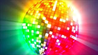 Let's Dance ♪ ♪   House ♪Disco ♪Mambo♪    ♪ Para Bailar♪