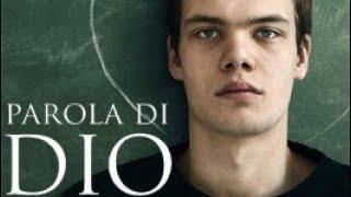Parola Di Dio - Film Completi In Italiano 2019 (Moviefilm Intrattenimento)
