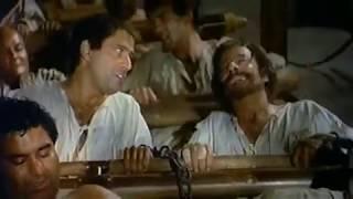 I Picari 1987 film completo italiano  del 1987 diretto da Mario Monicelli.