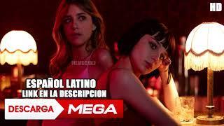 Descargar Baby |  Español Latino | Mega | 720p | HD