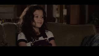 The Curse Of La Llorona 2019 Full Movie HD