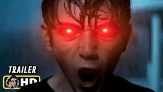 BRIGHTBURN (2019) Trailer #2 - James Gunn Superhero Movie [HD]