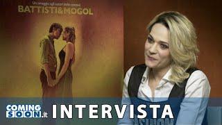 Un'Avventura: Laura Chiatti - Intervista Esclusiva - HD