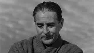 INGMAR BERGMAN -  COME IN UNO SPECCHIO - FILM COMPLETO IN ITALIANO, 1963