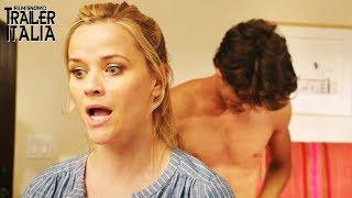 40 sono i nuovi 20 | Trailer italiano della commedia romantica con Reese Witherspoon