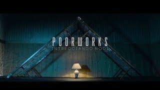 Intrecciando Nodi [Official Video] - Poor Works