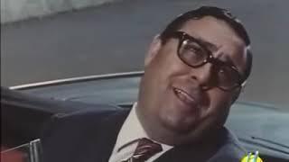 I 2 Vigili Franco e Ciccio film film completo in italiano 360p