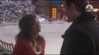 Un Natale Perfetto (2007) [Italiano]