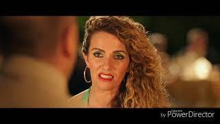 QUO VADO Film completo italiano /FILM E SERIE TV
