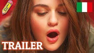 THE KISSING BOOTH 2 Trailer SUB ITA | Netflix annuncia il Sequel Romantico