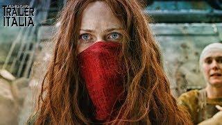 MACCHINE MORTALI | Trailer #2 Italiano diretto dal premio Oscar Christian Rivers
