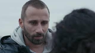 Fratelli Nemici - Close Enemies - Trailer italiano - Dal 28 marzo al Cinema