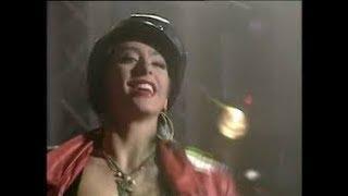 Sabrina Salerno - All Of Me ( TV - 1988 )