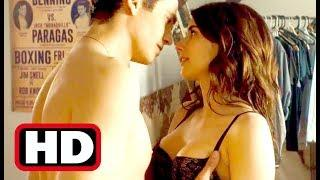 LITTLE ITALY Trailer (2018) Emma Roberts Comedy Movie
