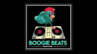 Boogie Beats - Disco, Funk & House Music Session