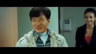 Jackie Chan - Nuovo Film d_azione Completo In Italiano 2019 (Moviefilm Intrattenimento)