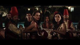 LORO Film Completo -2018 PAOLO SORRENTINO Parte 1 & Parte 2 ITALIANO