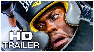 NIGHT SCHOOL Final Trailer Official (NEW 2018) Kevin Hart Comedy Movie HD