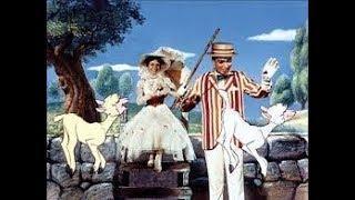 Mary Poppins 'FilM'CompletO'1964'HD'[ iTaliano