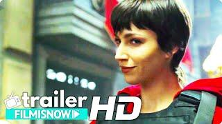 MONEY HEIST: Part 3 Trailer (La Casa De Papel)  | Netflix Original Spanish Series ????