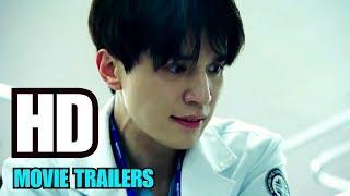 LIFE - Korean Drama Trailer #1 (2018) | Movie Trailers