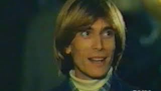 Uno scugnizzo a New York - Film commedia completo in italiano del 1984
