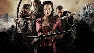 Los Vikingos - Peliculas De Fantástico Acción Aventuras Completas En Español Latino