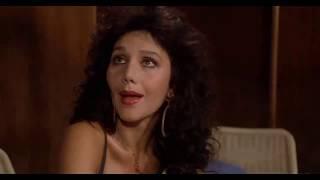 Pippo Franco. Io caco a memoria. Film cult anni 80 italiano