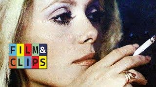 Manon 70 Full Movie - Film Complet (English subs) by Film&Clips