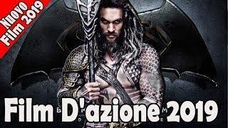 Miglior Film D'azione 2019 - Nuovo Film 2019 - Film Completi In Italiano 2019