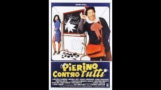 Pierino Contro Tutti Film Completo Ita