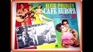 elvis presley-cafe'europa-film completo in italiano-streaming-