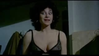 LA SETTIMANA BIANCA (Carmen Russo) Il cieco e la cameriera