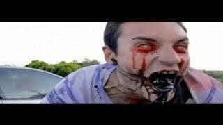 film horor barat ~ horor paling menegangkan juga seru ~ sub indo