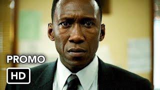 True Detective Season 3 Promo (HD)