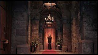 Hotel Transylvania - Trailer italiano ufficiale10