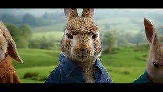 Scarica Peter Rabbit Film Completo Italiano youtube 2018