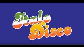 Cybermagik - Dont Let me Down (Radio Mix) Italo Disco /  Hi Nrg  2018