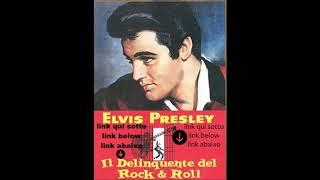 elvis presley-il delinquente del rock e roll-film completo in italiano-streaming-