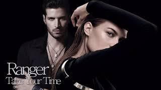 Ranger - Take Your Time ( New 2019 ) İtalo Disco