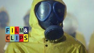 Rats (Night of Terror / Blood Kill) - Original Trailer by Film&Clips
