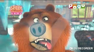 grizzy & the lemmings l Tamil l All Tamil cartoon
