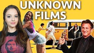 GOOD FILMS YOU'VE NEVER SEEN (PT. 3) [SUB ITA]