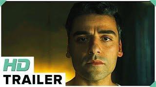 Operation Finale - Trailer Italiano HD