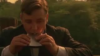 A Beautiful Mind film completo Italiano