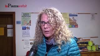 """Maltempo in Veneto, i geologi: """"Pronti a intervenire"""""""