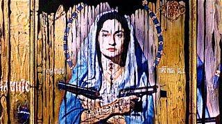 AVE MARIA (Canzone Rabbiosa) - Di Bridge Rap