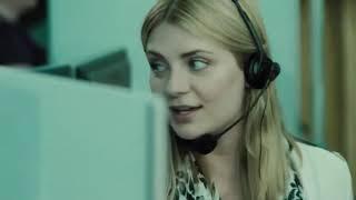 Film Completi In Italiano 2018 (Film D'azione)