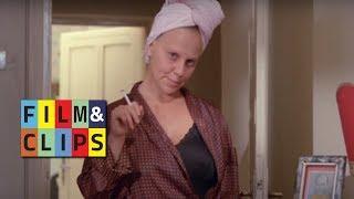 """""""Guardate cosa fa questa curiosona"""" - Clip da Ad Ovest di Paperino - by Film&Clips"""