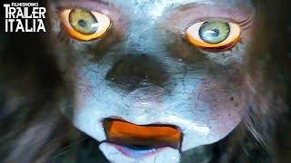 LA CASA DELLE BAMBOLE - Ghostland (2018) | Trailer Italiano del Film Horror